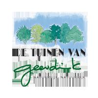 De Tuinen Van Geerdink