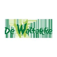 De Waltakke