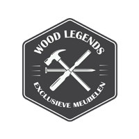 Woodlegends