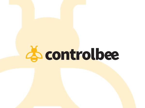 ControlBee