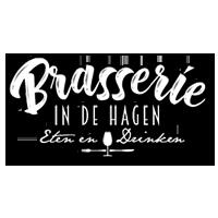 Brasserie in de Hagen