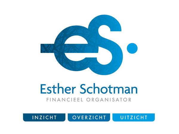 Esther Schotman - Financieel Organisator
