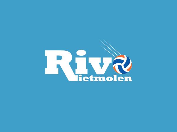 RIVO Rietmolen
