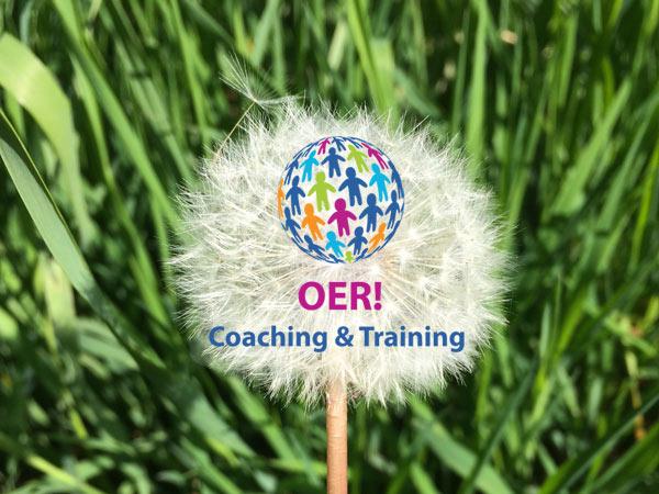 Oer! Coaching