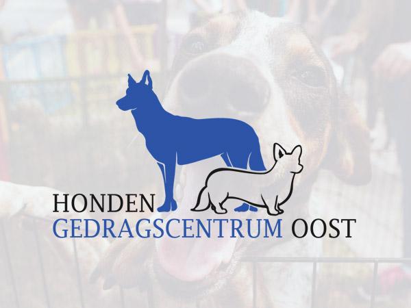 Hondengedragscentrum Oost