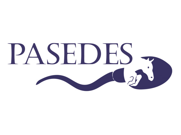 Pasedes.nl