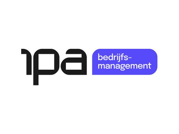 IPA Bedrijfsmanagement